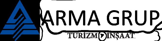 Arma Grup Turizm İnşaat ve Sanayi ve Ticaret A.Ş.